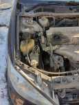 Toyota Camry, 2002 год, 330 000 руб.