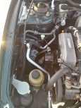 Mazda Capella, 1998 год, 207 000 руб.