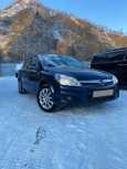 Opel Astra Family, 2011 год, 355 555 руб.