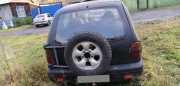 Kia Sportage, 1994 год, 70 000 руб.