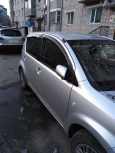 Toyota Passo, 2008 год, 270 000 руб.