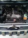 Suzuki Jimny Sierra, 2012 год, 825 000 руб.