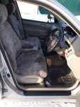 Toyota Vista Ardeo, 2000 год, 365 000 руб.