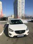 Mazda CX-5, 2013 год, 1 350 000 руб.