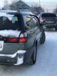 Subaru Legacy, 2002 год, 350 000 руб.