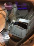 BMW X6, 2009 год, 1 429 000 руб.