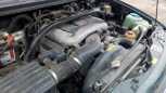 Chevrolet Tracker, 2003 год, 310 000 руб.