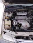 Toyota Corona Premio, 1999 год, 249 000 руб.