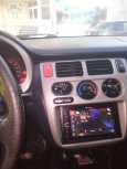 Honda HR-V, 2004 год, 310 000 руб.