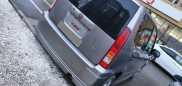 Honda Capa, 1998 год, 170 000 руб.