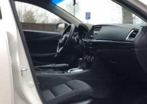 Казань Mazda Mazda6 2013
