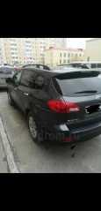 Subaru Tribeca, 2008 год, 570 000 руб.
