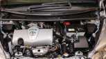 Toyota Ractis, 2016 год, 630 000 руб.