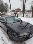 Toyota Carina ED, 1994 год, 109 000 руб.
