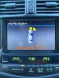 Toyota Crown, 2008 год, 1 200 000 руб.