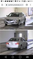 Toyota Premio, 2009 год, 769 000 руб.