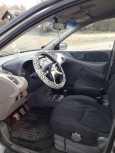 Nissan Tino, 2000 год, 190 000 руб.