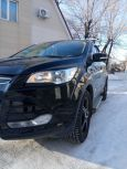 Ford Kuga, 2013 год, 1 200 000 руб.