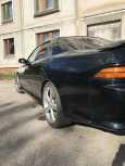 Toyota Mark II, 1994 год, 420 000 руб.
