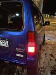 Suzuki Jimny, 2011 год, 440 000 руб.