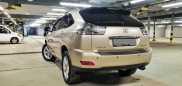 Lexus RX300, 2003 год, 829 000 руб.