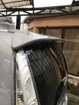 Nissan DAYZ, 2015 год, 450 000 руб.