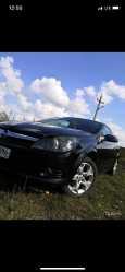Opel Astra, 2007 год, 250 000 руб.