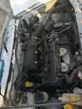 Nissan Sunny, 1998 год, 40 000 руб.