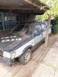 Toyota Sprinter Carib, 1988 год, 50 000 руб.