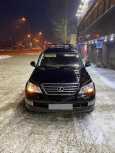 Lexus GX470, 2004 год, 1 300 000 руб.