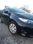 Toyota Auris, 2015 год, 690 000 руб.