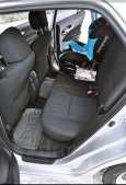 Toyota Auris, 2008 год, 525 000 руб.