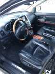 Lexus RX330, 2005 год, 900 000 руб.