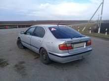 Новоалександровск Primera 1998