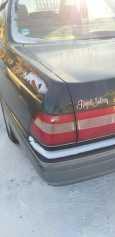 Toyota Crown, 1998 год, 300 000 руб.