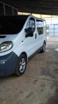 Opel Vivaro, 2001 год, 450 000 руб.