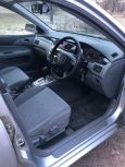 Mitsubishi Lancer, 2004 год, 237 000 руб.
