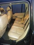 Land Rover Range Rover, 2002 год, 350 000 руб.