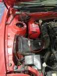 Mitsubishi GTO, 1993 год, 460 000 руб.