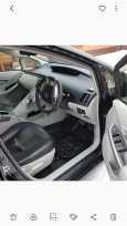 Toyota Prius, 2012 год, 700 000 руб.