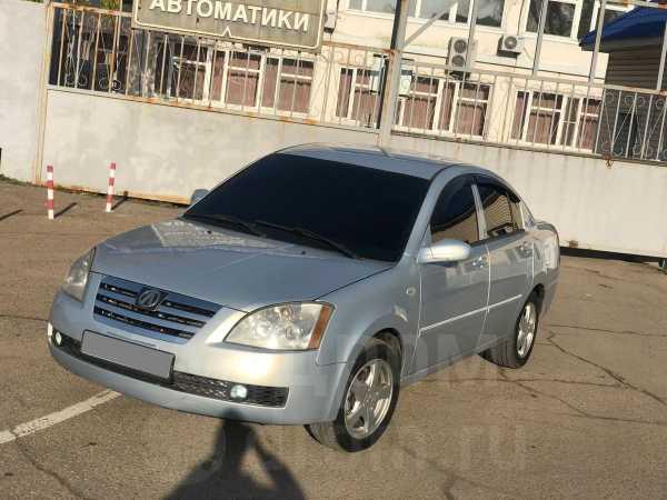 Vortex Estina, 2009 год, 200 000 руб.