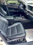 Lexus GS350, 2013 год, 1 349 000 руб.