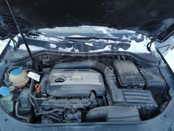 Volkswagen Passat, 2008 год, 430 000 руб.