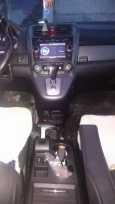 Honda CR-V, 2008 год, 1 350 000 руб.
