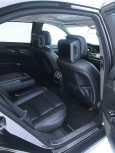 Mercedes-Benz S-Class, 2011 год, 1 320 000 руб.