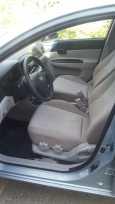 Hyundai Verna, 2006 год, 350 000 руб.