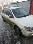 Toyota Ipsum, 1996 год, 180 000 руб.