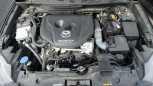 Mazda CX-3, 2015 год, 930 000 руб.