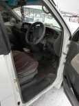 Toyota Lite Ace Noah, 2001 год, 395 000 руб.