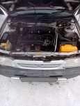 Mazda Familia, 1999 год, 100 000 руб.